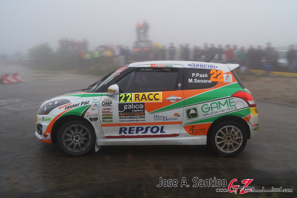 rally_de_ourense_2012_-_jose_a_santiso_38_20150304_1177797429