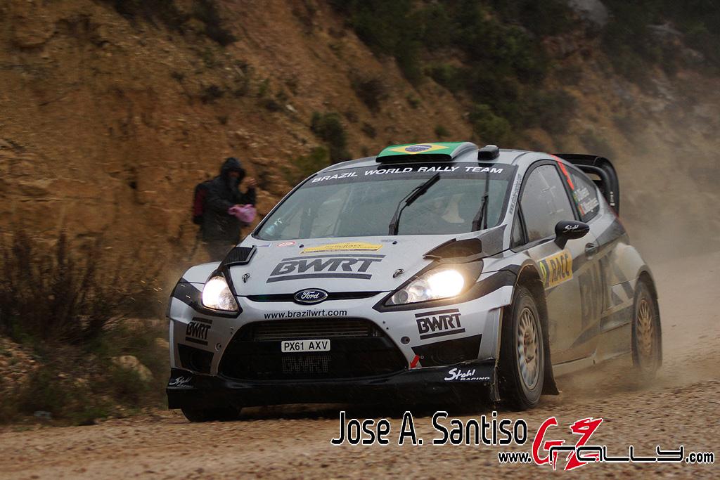 rally_de_cataluna_2012_-_jose_a_santiso_43_20150304_2053608126