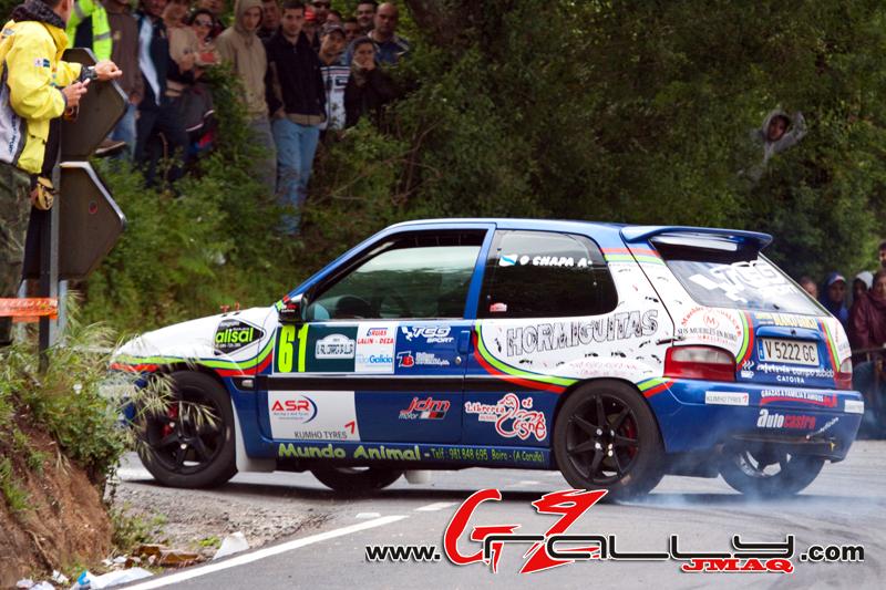 rally_comarca_da_ulloa_2011_137_20150304_1215368076