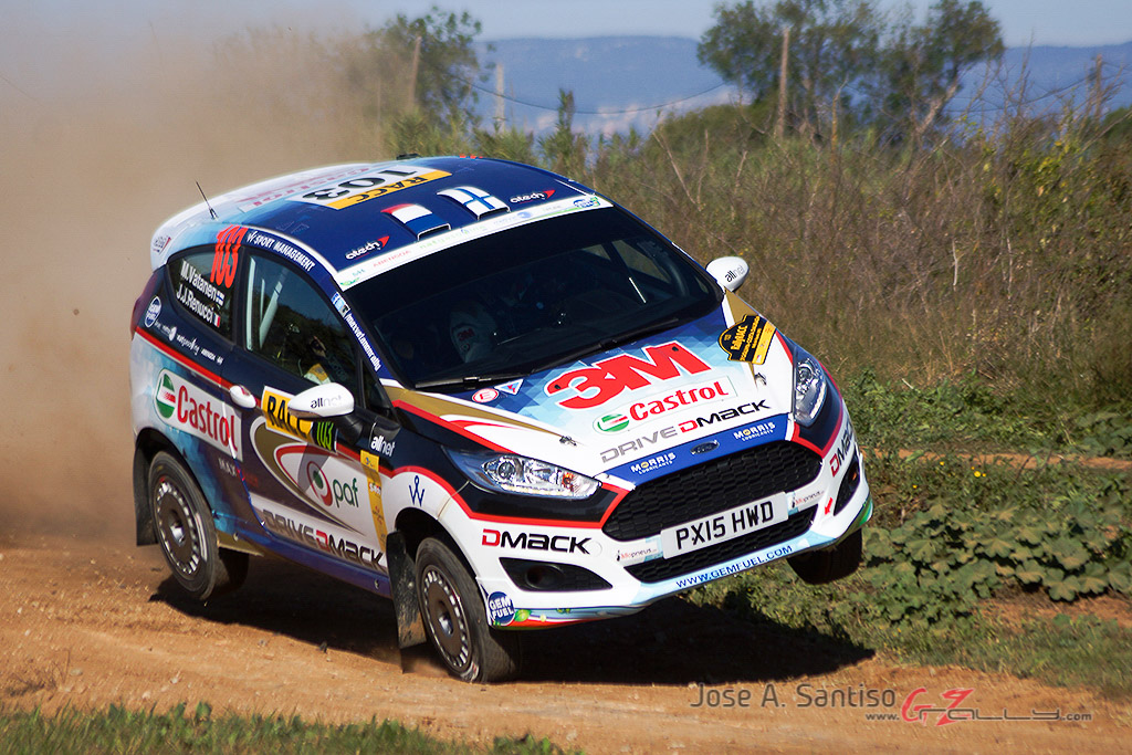 rally_de_cataluna_2015_133_20151206_1585260904
