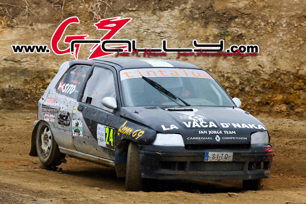 autocross_bergantinos_144_20150303_1891937100