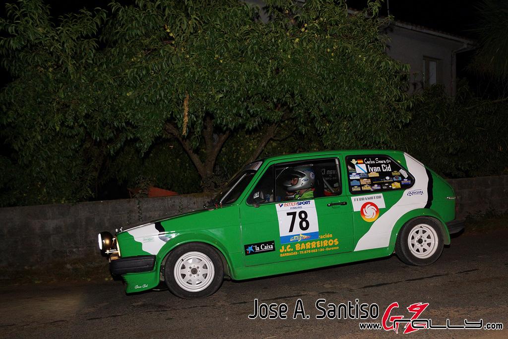 rally_de_galicia_historico_2012_-_jose_a_santiso_80_20150304_1964543955