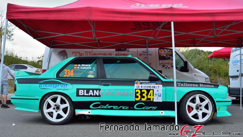 53_rally_princesa_de_asturias_2016_-_fernando_jamardo_132_20160913_1724961912