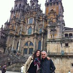 SEMES Santiago 2013, Santiago 23
