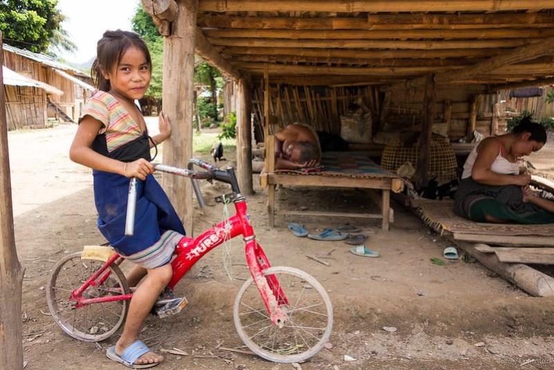 2013-05-29 Lao Hill Tribes - DSC03770-FullWM