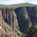 121-Black Canyon of Gunnison NP