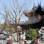 CHINA-2011_1338