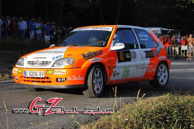 rally_san_froilan_61_20150303_1105119775