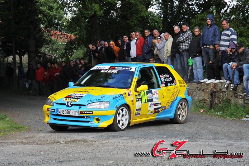 rally_comarca_da_ulloa_2011_41_20150304_1803623173