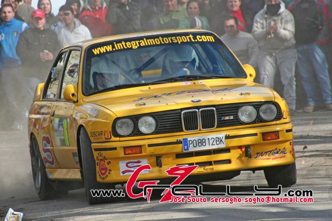rally_comarca_da_ulloa_135_20150303_1580962079