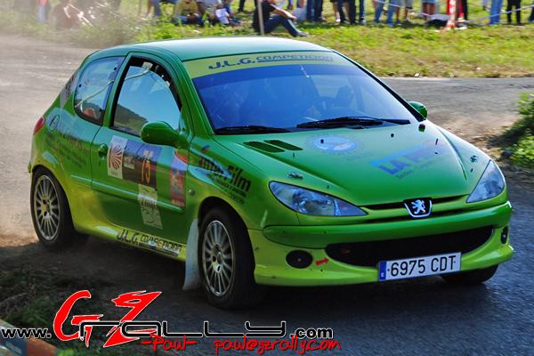 rally_san_froilan_369_20150303_1030575175