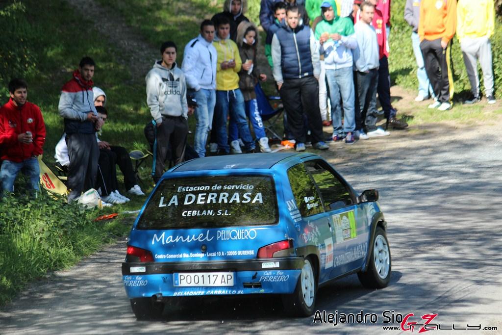 vi_rally_comarca_da_ulloa_149_20150307_1290555379