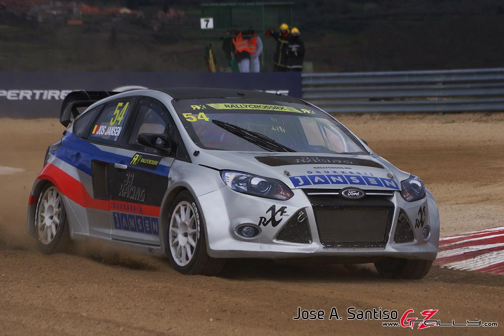 fia_erx_rallycross_montealegre_19_20150308_2008431659