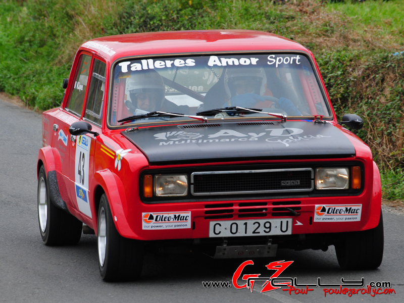 rally_de_galicia_historico_melide_2011_272_20150304_2055155202
