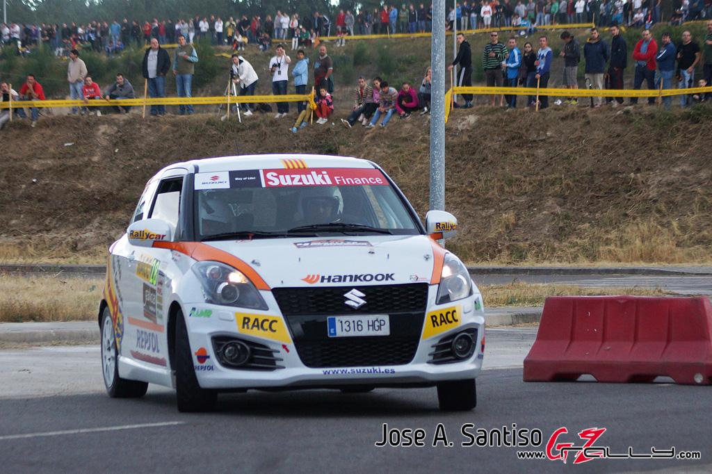 rally_de_ourense_2012_-_jose_a_santiso_46_20150304_1685928850