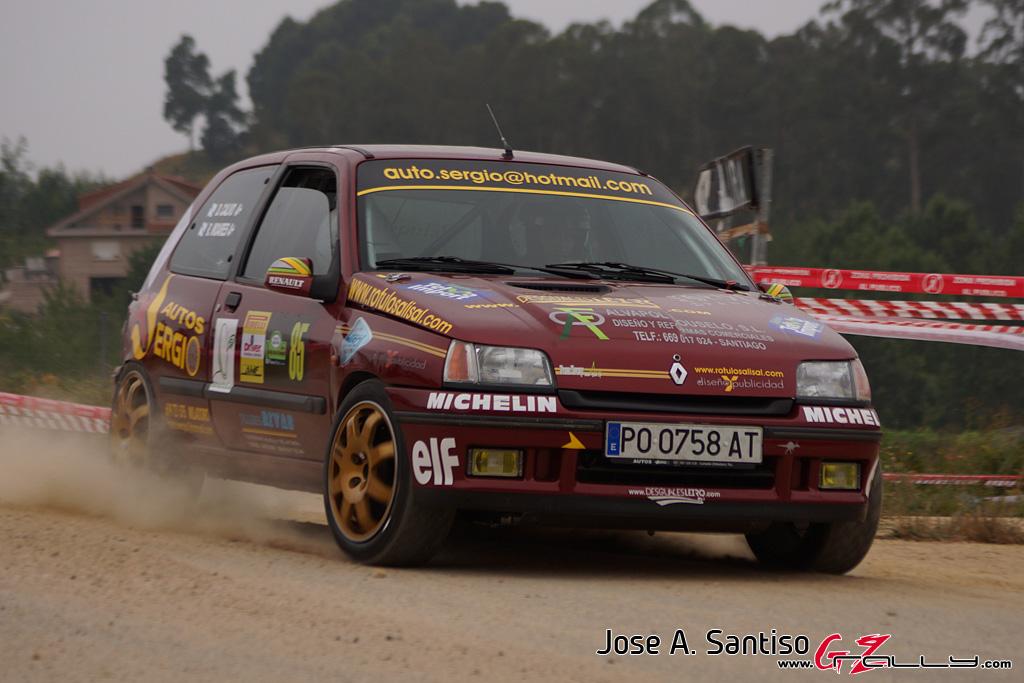 x_rally_sur_do_condado_100_20150307_2057468930