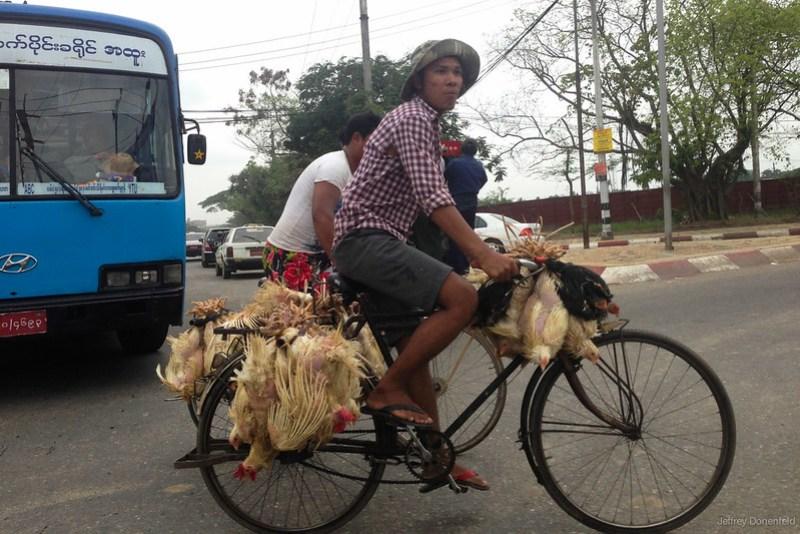 2013-05-17 Back in Yangon - IMG_4075-FullWM