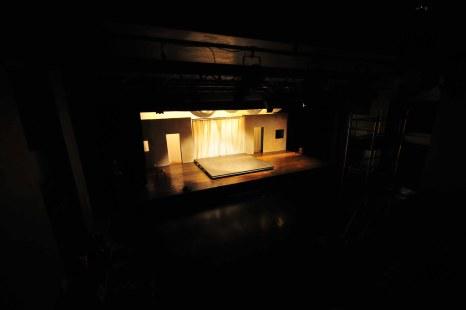 atea2014 - Répétition du 21/04/14 - V. Guimer