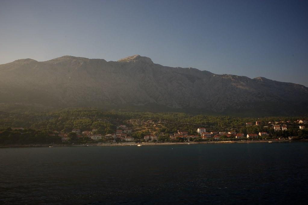 CroatiaDigital_1