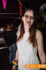 Hot Summer Horror Stories-13
