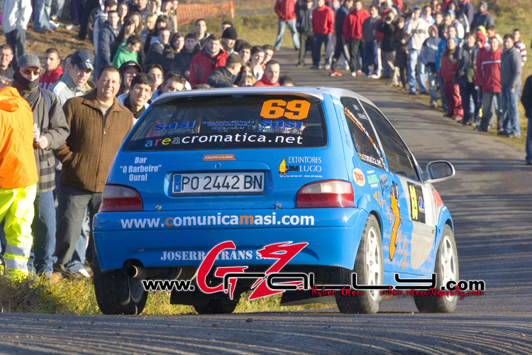 rally_do_botafumeiro_294_20150302_1774665229