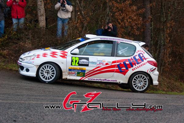 rally_comarca_da_ulloa_172_20150303_1724081776