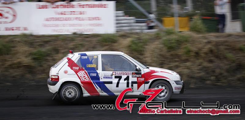 autocross_arteixo_2011_nacional_34_20150304_1142085542