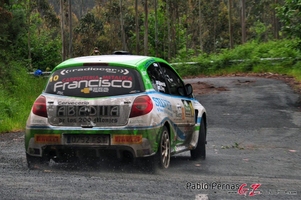 rally_de_naron_2012_-_paul_182_20150304_2038923660