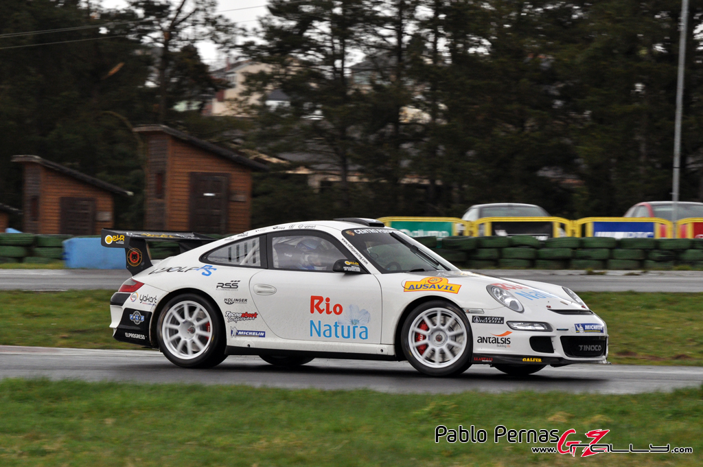 vallejo_racing_day_5_20150308_1923317449