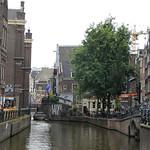 Viajefilos en Belgica y Holanda 08 (1)