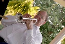 Heritage Brass Quintet 005