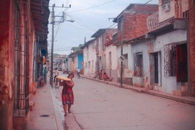 Cuba2013-086-8.jpg