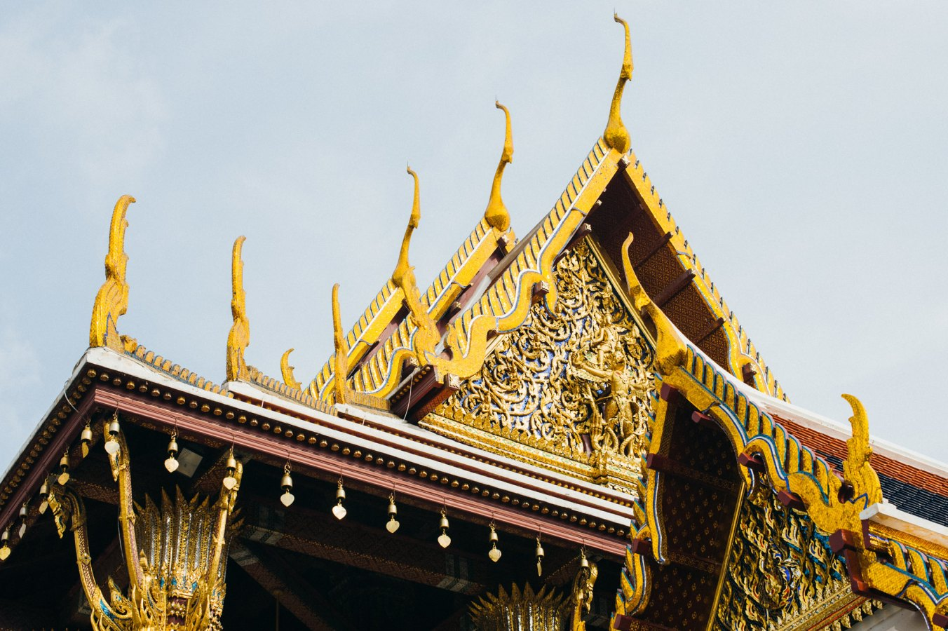 thailand_digital_11