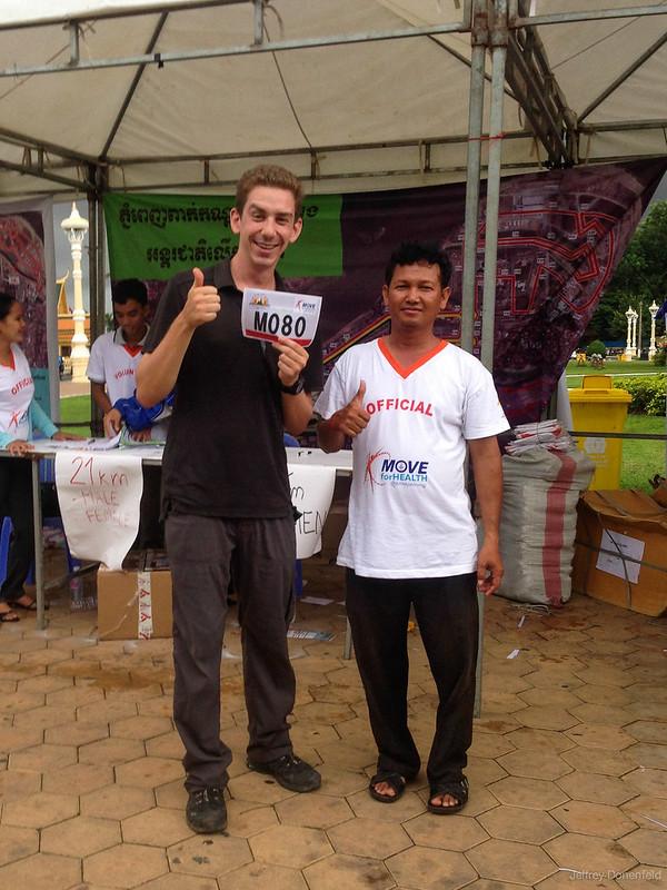 2013-06-16 Half Marathon - IMG_4763-FullWM