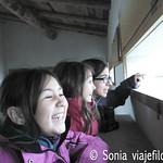 07 Viajefilos en Cuenca, Mota del Cuervo 05