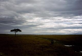 Kenia2002-09-15