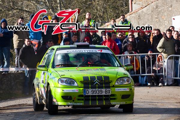rally_comarca_da_ulloa_408_20150303_1949041039