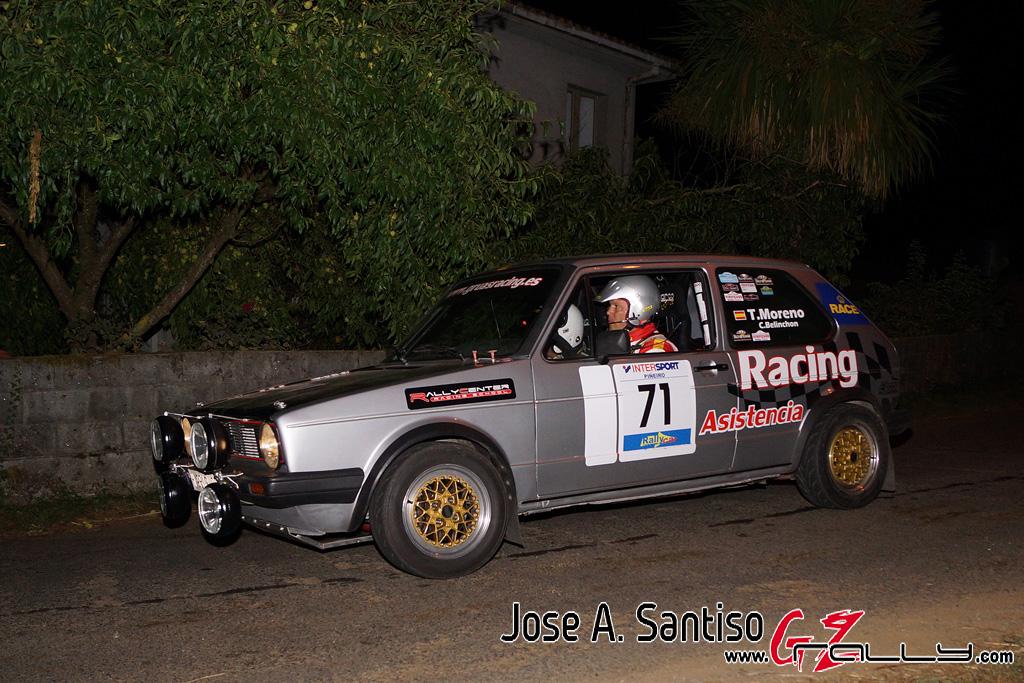 rally_de_galicia_historico_2012_-_jose_a_santiso_133_20150304_1853974935