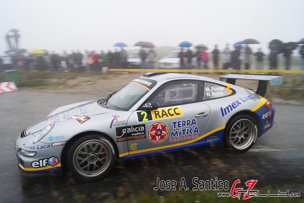 rally_de_ourense_2012_-_jose_a_santiso_207_20150304_1034932458