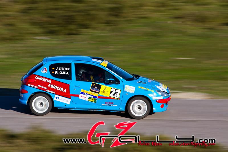 rally_serra_da_groba_2011_160_20150304_1856267468