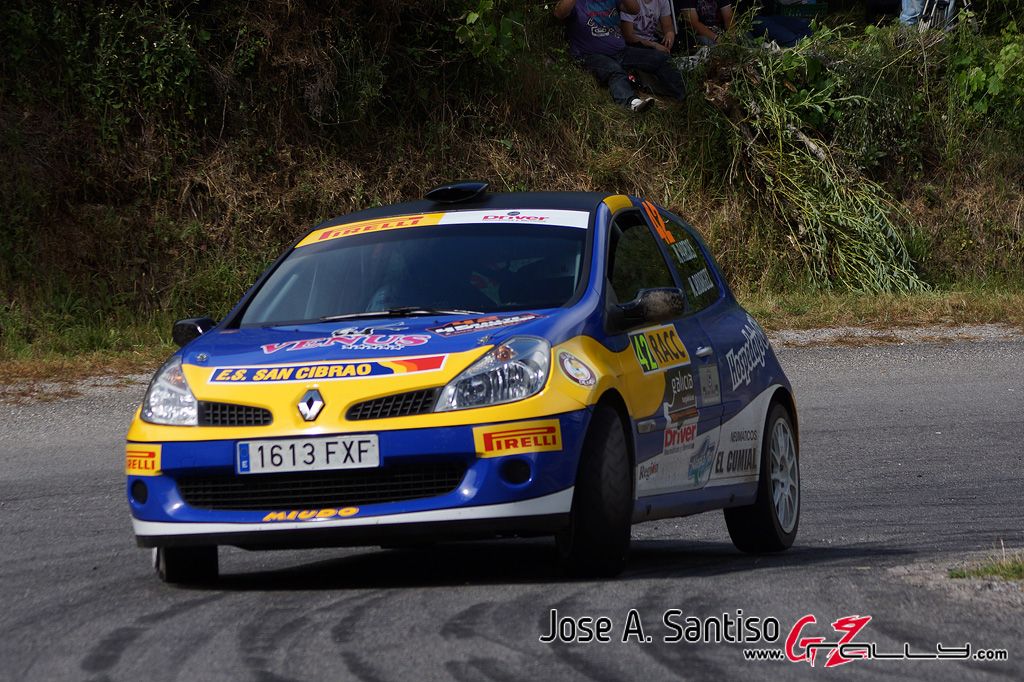 rally_de_ourense_2012_-_jose_a_santiso_181_20150304_1546870580