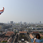 01 Viajefilos en Bangkok, Tailandia 104