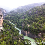04 Viajefilos en Cuenca, Ventano del Diablo 03