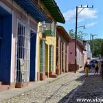 6 Trinidad en Cuba by viajefilos 052