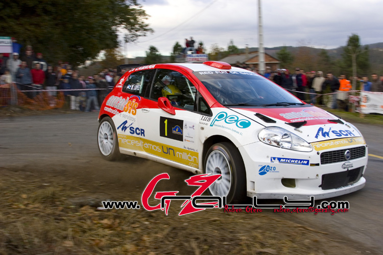 rally_do_botafumeiro_7_20150302_1676523995
