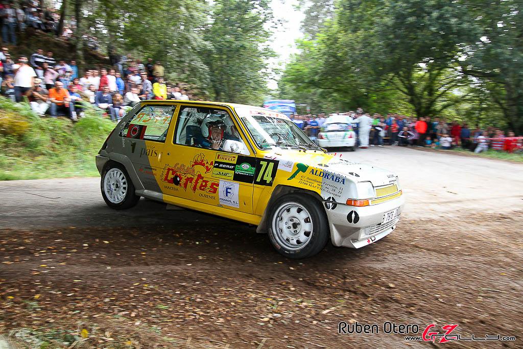 rally_sur_do_condado_2012_-_ruben_otero_288_20150304_1259340276