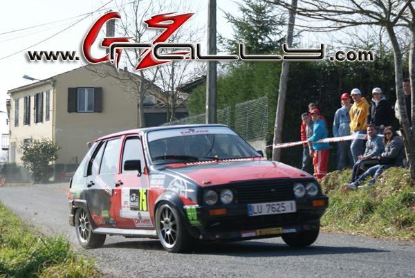 rally_comarca_da_ulloa_192_20150303_1525369047