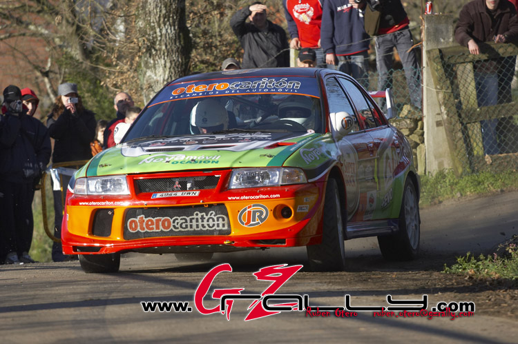 rally_do_cocido_20_20150302_2060913705