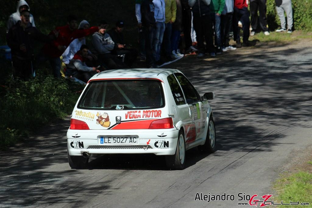 vi_rally_comarca_da_ulloa_245_20150307_1820147743