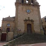 Piazza Armerina y Via del Casale 08